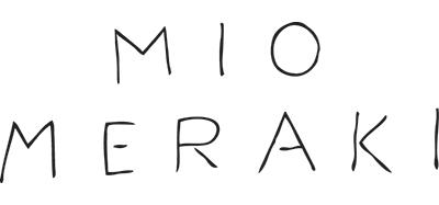 Miomeraki